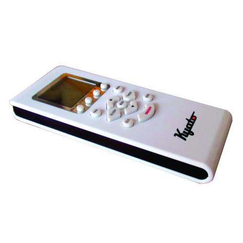 Kyato 09 ION Inverter 9000Btu