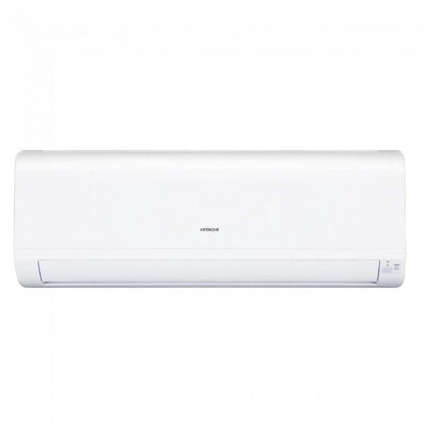 aer-conditionat-hitachi-performance-rak-50rpb-rac-50wpb-inverter-18000-btu2