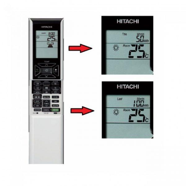 aer-conditionat-hitachi-performance-rak-50rpb-rac-50wpb-inverter-18000-btu3