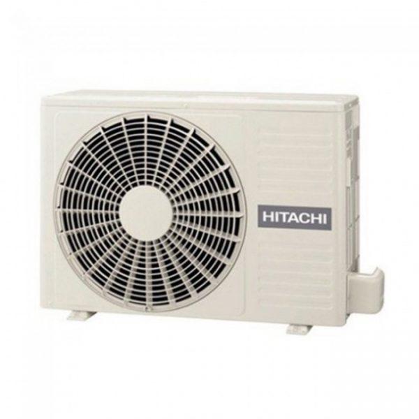 aer-conditionat-hitachi-performance-rak-50rpb-rac-50wpb-inverter-18000-btu4