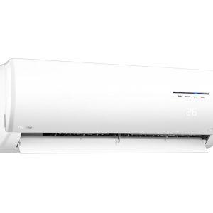 Aer conditionat Inventor - 9000 btu - P4MVI09WFR / P4MVO09 Passion Wi-Fi Inverter