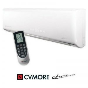 Aparat de aer conditionat CVMore Atmo