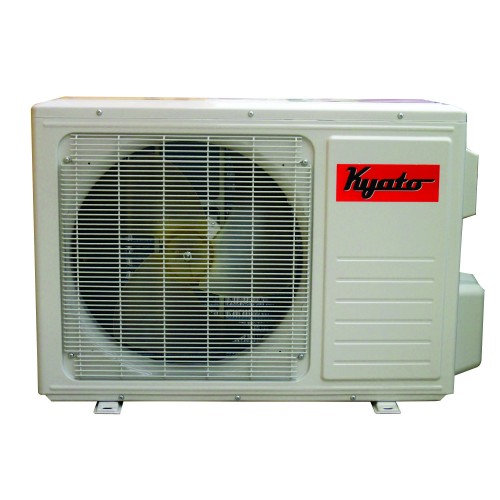 Kyato 09 ION Inverter 9000Btu