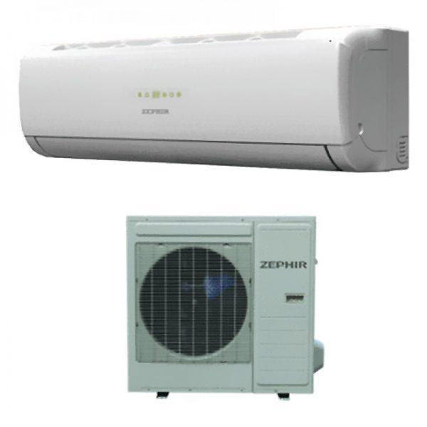 Aer conditionat ZEPHIR Inverter 9000BTU