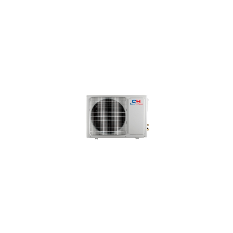 Aer conditionat COOPER&HUNTER, WINNER INVERTER, CH-S09FTX5, 9000 BTU