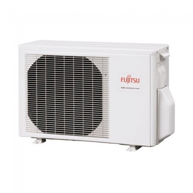Aer Conditionat pentru Plafon Fujitsu ABYG24LVTA-AOYG24LALA Inverter 24000 BTU
