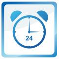 Aparat de Aer Conditionat Gree Bora A2 R32 - Functie Timer