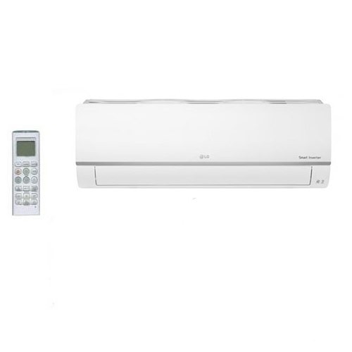 STANDARD PLUS INVERTER LG PM09SP 9000 BTU/H