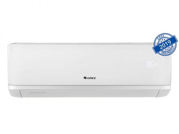 Gree Bora A2 White - 18000 Btu