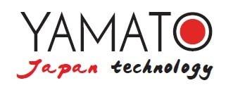 Logo Yamato
