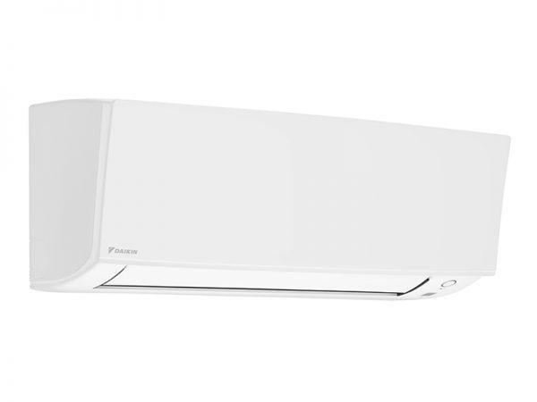 Aer Conditionat Daikin - 12000 Btu - FTXC35C / RXC35C Sensira Bluevolution Inverter